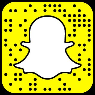 Nikki Vianna Snapchat username