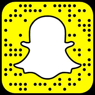 Nikki Yanofsky Snapchat username