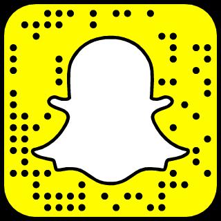 NIkkie Tutorials Snapchat username
