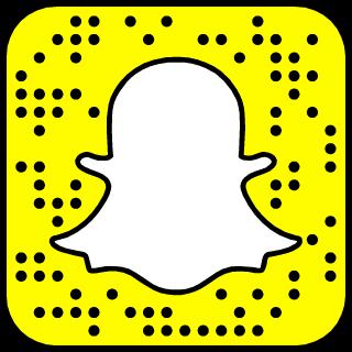 Niko Khalé Snapchat username