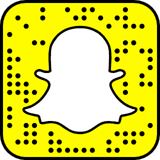 Nintendo Snapchat username
