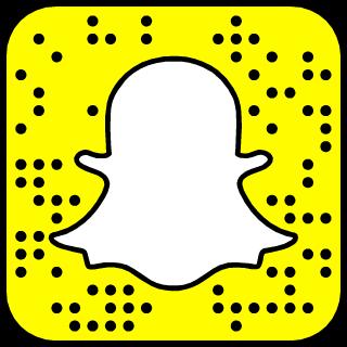 Nitro Circus Snapchat username