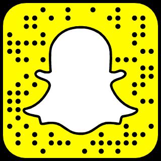 Nix Snapchat username