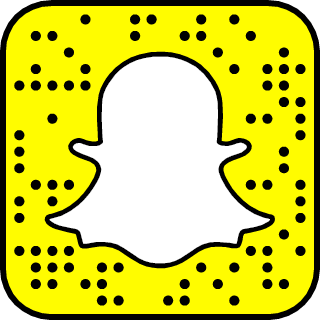Noah Centineo Snapchat username
