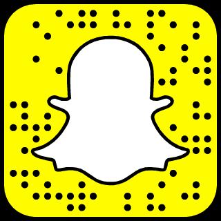 Noah Grossman Snapchat username
