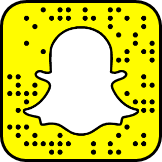 Noah Grossmann Snapchat username