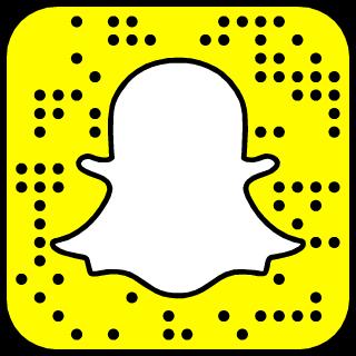 Noah Kagan Snapchat username