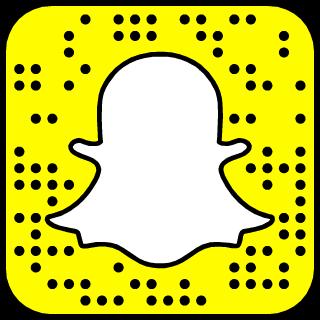 Noelle Margaret Foley Snapchat username