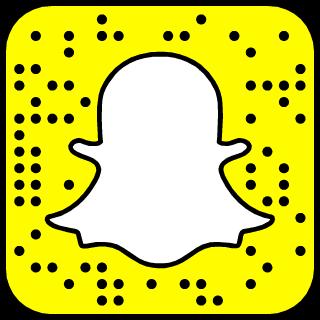 Nolan Gould Snapchat username