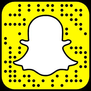 Noor Bhatti Snapchat username