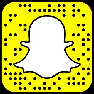 Noor De Groot Snapchat username