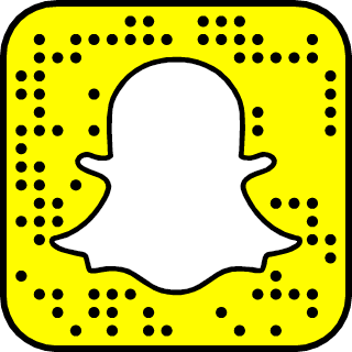 Nora Fatehi Snapchat username