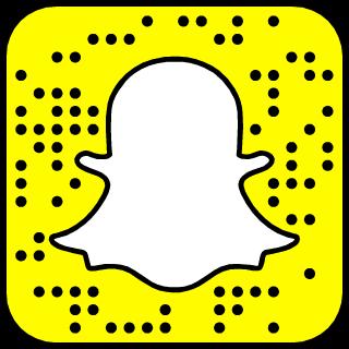 Nora Istrefi Snapchat username