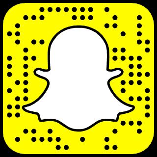 Nora Segura Snapchat username
