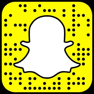 Nordstrom Snapchat username