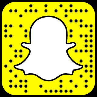 Nottingham Forest F.C. Snapchat username