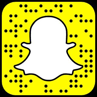 NowThis Snapchat username