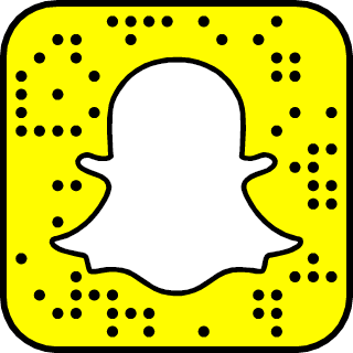 NPR Snapchat username