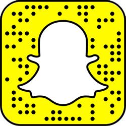 NY Jets Snapchat username