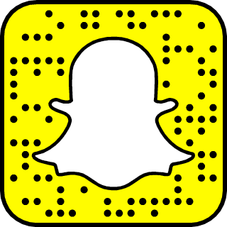 Nya Lee Snapchat username