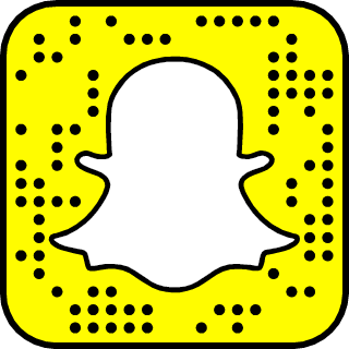 Nyjah Huston Snapchat username