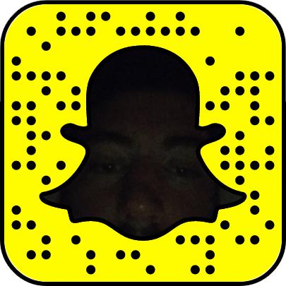 NYMZ Snapchat username
