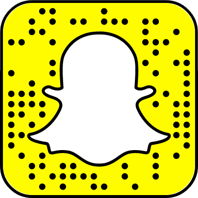 NYX Cosmetics Snapchat username