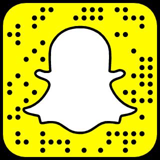Obi Snapchat username