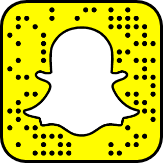 Oliver Heldens Snapchat username