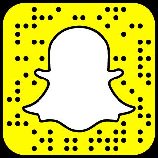 Oliver Hudson Snapchat username
