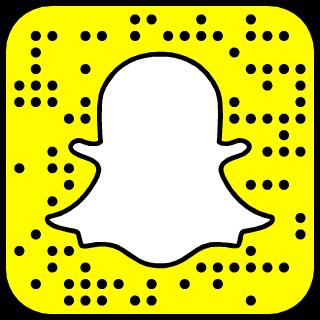 Oliver Moy Snapchat username