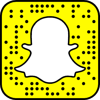 Oliver Sykes Snapchat username
