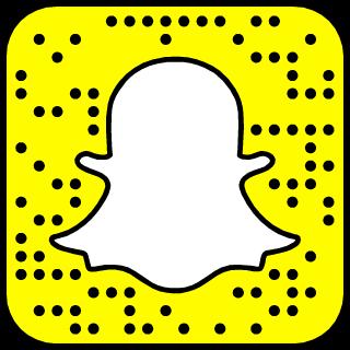 Olivia Buckland Snapchat username