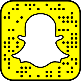 Olivia Deeble Snapchat username