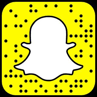 Olivia Irene Gonzales Snapchat username