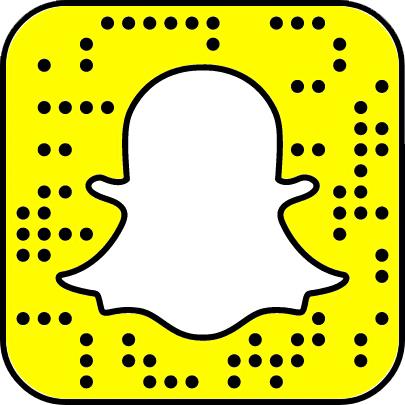 Olivia Jordan Snapchat username