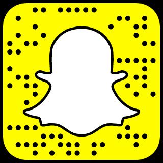 Olivia Sui Snapchat username