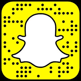 Olivier Vernon Snapchat username