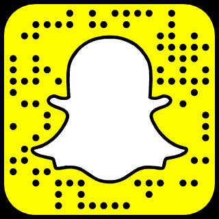 Olympique Lyon Snapchat username