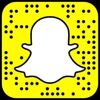 Omar Kelly Snapchat username