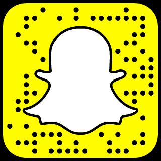 Omarosa Snapchat username