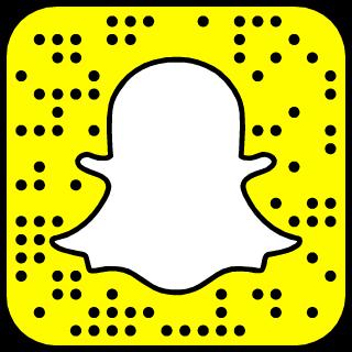 Omer Bhatti Snapchat username
