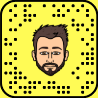 Orlando Luz Snapchat username