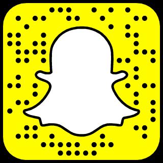 Orphan Black Snapchat username
