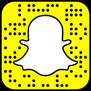 Osman Razzaq Snapchat username