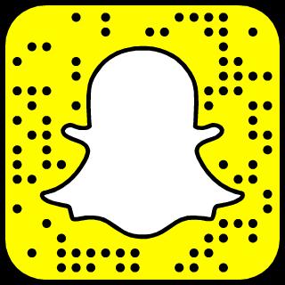 Oxygen Snapchat username