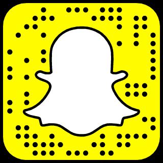 Özge Ulusoy Snapchat username