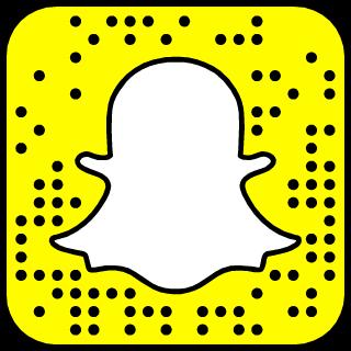Paige Jennings Snapchat username