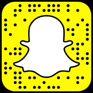 Paige Reifler Snapchat username