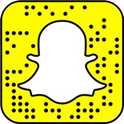 Paige Vanzant Snapchat username